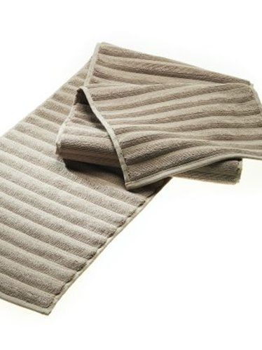 Sultan Massage Towel